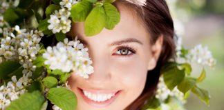 Denta Seal Κύπρος συστατικα, παραγγελια, οδοντοκρεμα