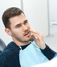 denta seal οδοντοκρεμα