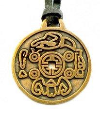 money amulet οδηγιες χρησης
